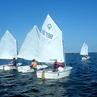 Shediac Bay Sailing School - Ecole De Voile De Shediac