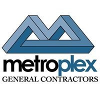 Metroplex General Contractors