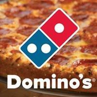 Domino's Pizza Collingwood