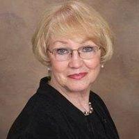 Donna J. Schneider, Broker - Schneider, Keaton & Co. Realtors