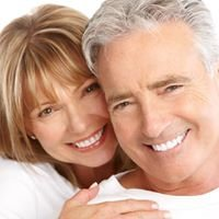 Dallas Low Testosterone Treatment