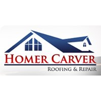 Homer Carver Roofing & Repair