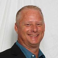 Re/max Real Estate Central Alberta Greg Martens