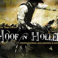 Hoof N' Holler