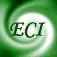 Environmental Composites, Inc.
