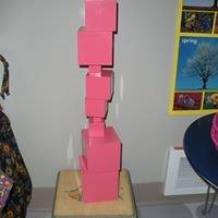 Rose Hill Montessori Preschool