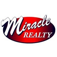 Miracle Realty