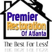 Premier Restoration of Atlanta