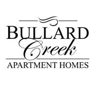 Bullard Creek Apartments