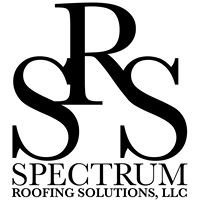 Spectrum Roofing Solutions, LLC