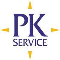 PK Service As