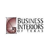 Business Interiors of Texas