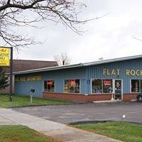 Flat Rock Automotive