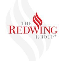 The Redwing Group, LLC