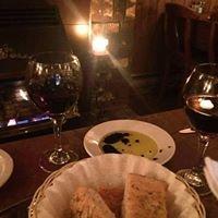 Paliotti's Authentic Italian Cuisine Maple Ridge