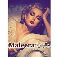 Maleera مالیـرا