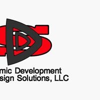 Dynamic Development and Design Solutions, LLC