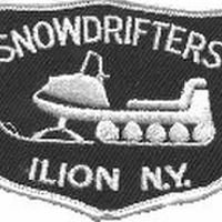 Ilion Snowdrifters