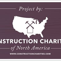 Construction Charities of North America