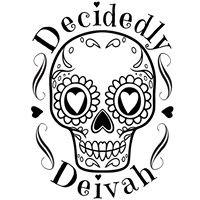 Decidedly Deivah