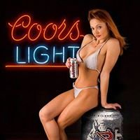 Peralta Beer Distributors
