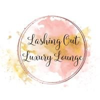 Lashing Out Luxury Lounge