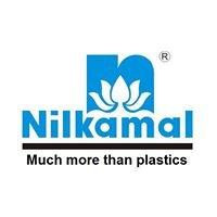 Nilkamal Material Handling Division