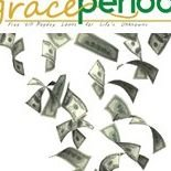 Grace Period - Pittsburgh - Borrow 4 Free