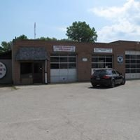 Chris Cassar's Auto Repair