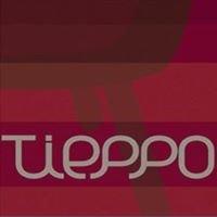 Tieppo Design de Interiores