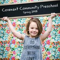 Covenant Community Preschool