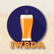Iowa Wholesale Beer Distributors Association