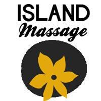 Island Massage Kailua