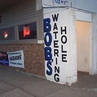 Bob's Watering Hole
