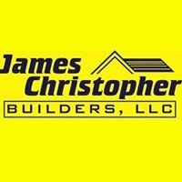James Christopher Builders LLC