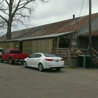 Newkirk Feed Store