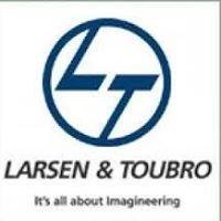 L&T-Metallurgical & Material Handling