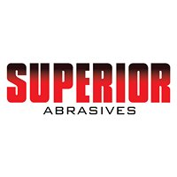 Superior Abrasives