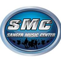 Sanger Music Center