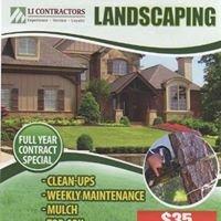 LI Contractors Inc