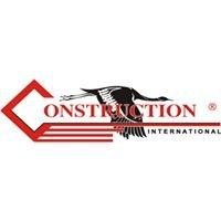 Construction International Sp. z o.o.