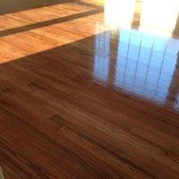 Re-Nu Hardwood Floors
