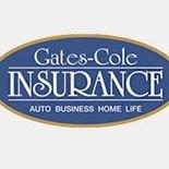 Gates-Cole Insurance