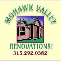 Mohawk Valley Renovations Inc