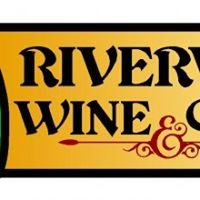 Riverview Wine & Coffee