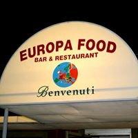 Europa Food Bar & Restaurant