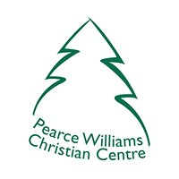 Pearce Williams Christian Centre