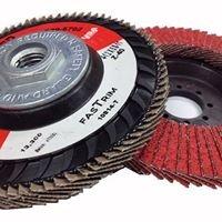 Preferred Abrasives Inc.