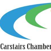 Carstairs Chamber