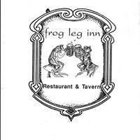 Frog Leg Inn